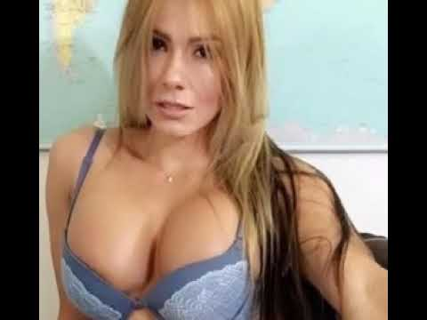 Tienes novio y estás celosa de que vea porno? Actriz XXX tiene mensaje para ti