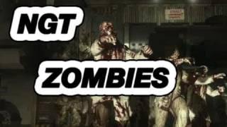 Black Ops Ultimate Ascension Secret: Mystery Easter Egg Continuation Debunked
