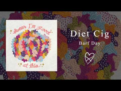 Diet Cig: The Best of What's Next