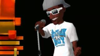Cool Math 4 Kids - Multiplying By 2 Tupac Shakur Style