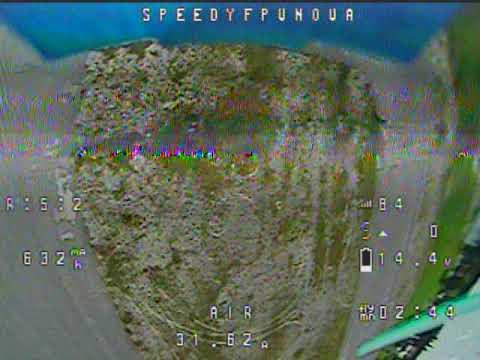 frsky-r9mm-failsafe-super-8-tx-immortal-t-on-rx-runcam3s