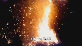preview picture of video 'The Bonfire Massacre'