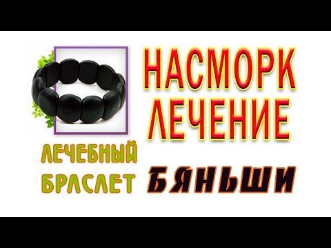 Гипертония и спорт форум
