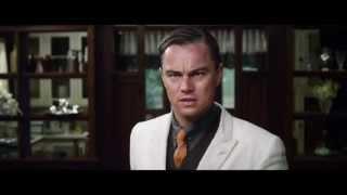 A Psychoanalysis of Jay Gatsby (The Great Gatsby)
