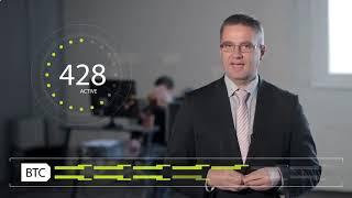 RU Bitcoin World Мировой лидер майнинга