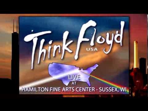 Think Foyd USA 2014