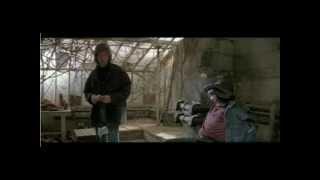 La Moglie del Soldato - La Rana e lo Scorpione (ENGLISH AUDIO)