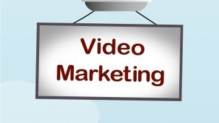 preview picture of video 'Effective Video Marketing | Video Production | Norwich'