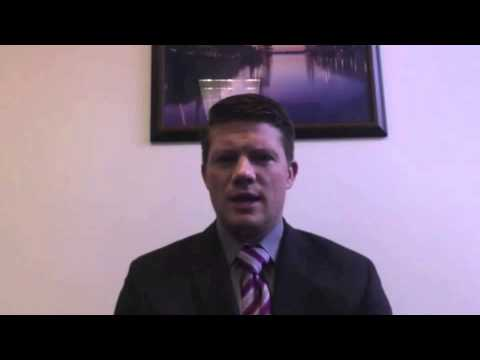 Massachusetts Criminal Defense Vlog - Aaron Hernandez Murder Trial Part V