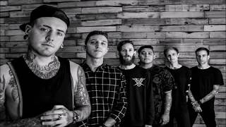 Chelsea Grin - Calling In Silence (Lyrics In Description)