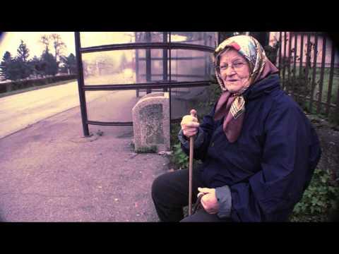 Edo Klena & Klenoty - Edo Klena & Klenoty - Socka