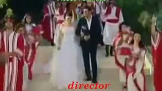مجد القاسم .ليلتك ياعم اخراج/ احمد جمعه