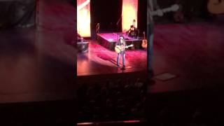 Terri Clark- If I Were You Live In St.Catharines March 23rd,2017