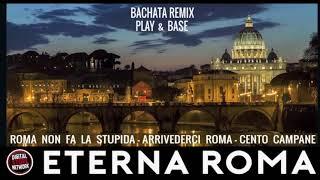 Eterna Roma (Lamberti)