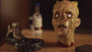 house of the head/ trailer 2020/ top movies tik tok افلام اجنبية حصرية