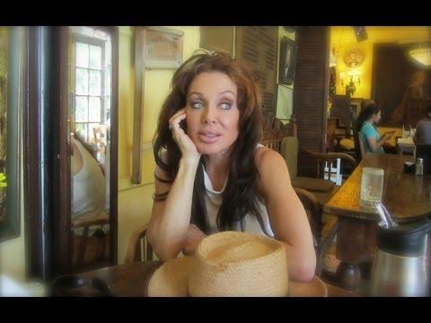 Best Posture Tips by Hanala Sagal (Elvis & Nixon, Shape Up LA, Comedy Wellness)