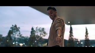 Drake - Signs (Cover)   Yan