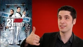21 Jump Street - Review
