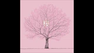 桜 コブクロ 【RYO】