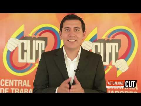 Actualidad CUT 40