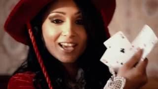 Nótár Mary - Két ász (hivatalos videóklip)
