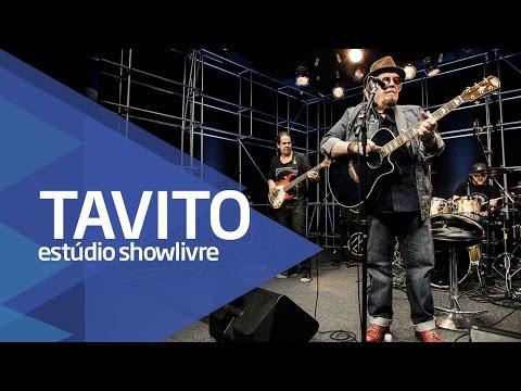 Tavito - Rua Ramalhete (Ao Vivo no Estúdio Showlivre 2016)