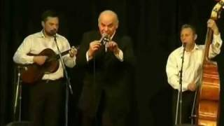 Zvonko Bogdan - Tancuj, tancuj  (LIVE)