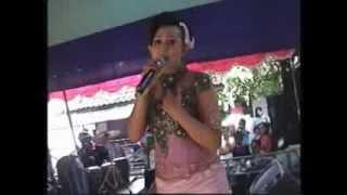 Umega Grup - Budak Saha (Dewi Rahmawati) @Dukuhbadag