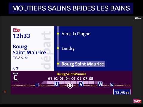 Rencontre mariage femme française