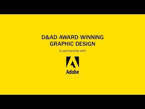 mp4 Graphic Design Good, download Graphic Design Good video klip Graphic Design Good