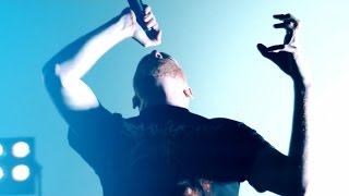 SOLUTION .45 - Alter (The Unbearable Weight Of Nothing) (2015) // official clip // AFM Records