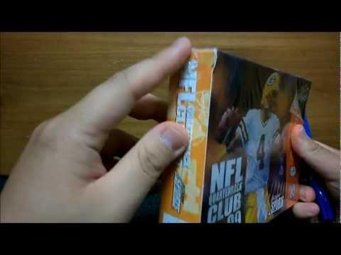 NFL Quarterback Club 98 Nintendo 64