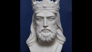 Король Артур! Вся правда! Документальные фильмы история, исторические фильмы