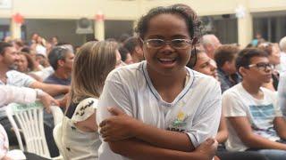 PESSOAS COM DEFICIÊNCIA - Impacto das falas discriminatórias do Ministro da Educação. - 15/10/2021 14:00
