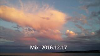 MIX ELECTRO / HOUSE / PROGRESSIVE / TECH HOUSE DECEMBER 2016 / PART 2