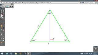 Special Right Triangles 8-2