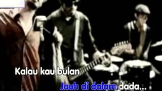 HONEY#SHAGGY DOG#INDONESIA#DIDIRA