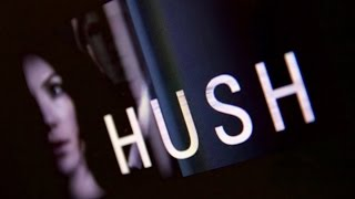 Hush2016 Movie Review & Rant