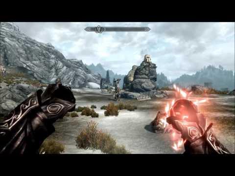Герои меча и магии 6 conflux подключиться
