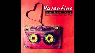 Rhymastic - Valentine ft. Miko Lan Trinh (Deep House Remix)