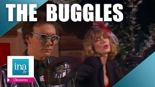 "The Buggles : ""Video Killed The Radio Star"" 