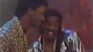 Kool & The Gang - Fresh (Live Sky Trax 1985)