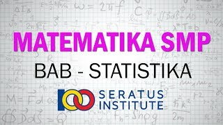 Diagram Batang Statistika ฟร ว ด โอออนไลน ด ท ว ออนไลน คล ป