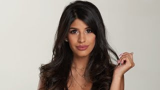 Charlie Puth (Attention Cover ) - Jasmin Walia