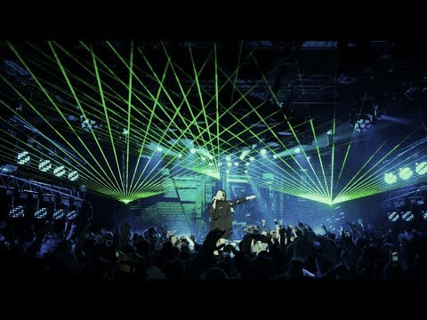 Alan Walker - Faded (Live Performance) Mp3