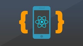 95% Off React Native – The Practical Guide Coupon