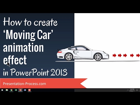 mp4 Automotive Logo Gif, download Automotive Logo Gif video klip Automotive Logo Gif