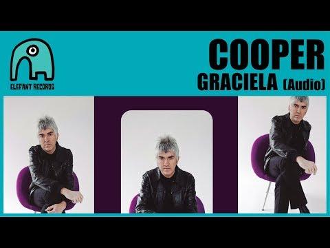 Cooper - Graciela