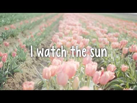 Life is Rosy (Song) by Jess Penner