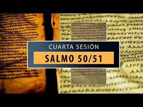 video Programa La Liturgia de las Horas en la vida espiritual de hoy: sesión 4